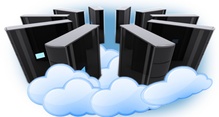 forex vps for free